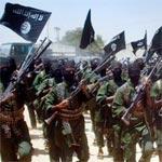 القاعدة في المغرب الإسلامي يتوعد حكومة النهضة