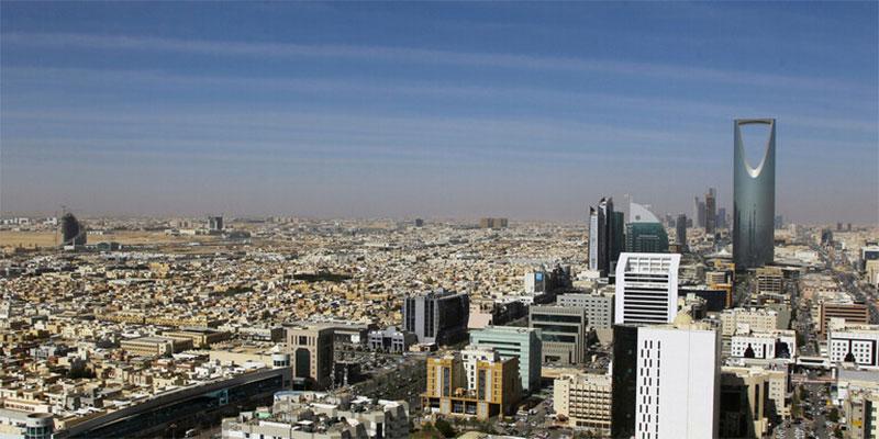 بعد استهداف 'أرامكو''، الرياض تطلق صافرات الإنذار