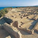 Destruction de toutes les constructions abusives sur les sites archéologiques