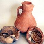Mahdia : Saisie de trente pièces archéologiques