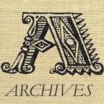 Sauvons notre mémoire, sauvons nos archives !