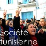 Hausse des prix, ramadan, aïd et rentrée scolaire : La classe moyenne tunisienne en danger
