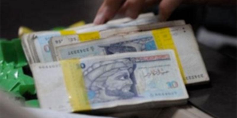 Mohamed Trabelsi nie toute intention de baisser les pensions de retraite