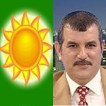 Dissolution du bureau exécutif d'Al-Aridha Al chaâbia