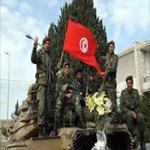 وزير الدفاع يكشف حقيقة وجود جنود متطوعين في الشعانبي ومن بين الشهداء