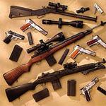 العثور على ورشة لصنع الأسلحة في غار الدماء : وزارة الداخلية توضح