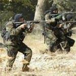 اغتيال مدير الشرطة العسكرية الليبية في بنغازي