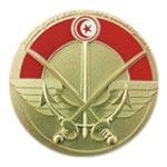 Mandats de dépôt contre Jalel Boudriga, Colonel major de police