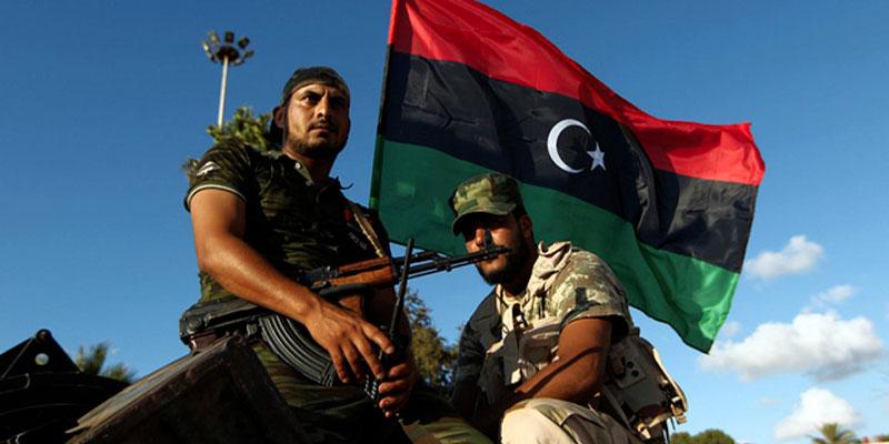 L'armée de Haftar dénonce le déploiement en Libye de systèmes antiaériens turcs
