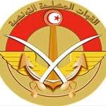 جمعية قدماء الجيش الوطني : إقتراح للحط من مدة الخدمة العسكرية من سنة إلى 6 أشهر