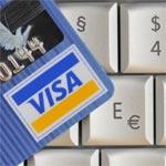 Attention : Méfiez vous des faux messages destinés à voler les données bancaires