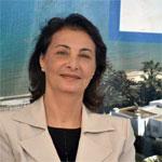 Qui est Aroua Ben Abbes, élue d'Ennahdha sur Tunis 2