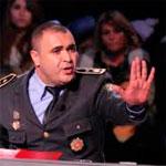 Le ministère de l'intérieur confirme le décès de trois terroristes et d'un martyr