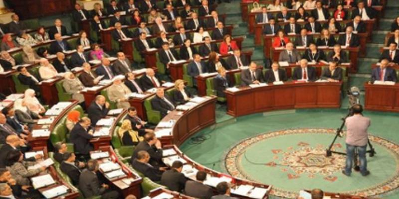 مجلس النواب يصادق على ميزانية رئاسة الجمهورية