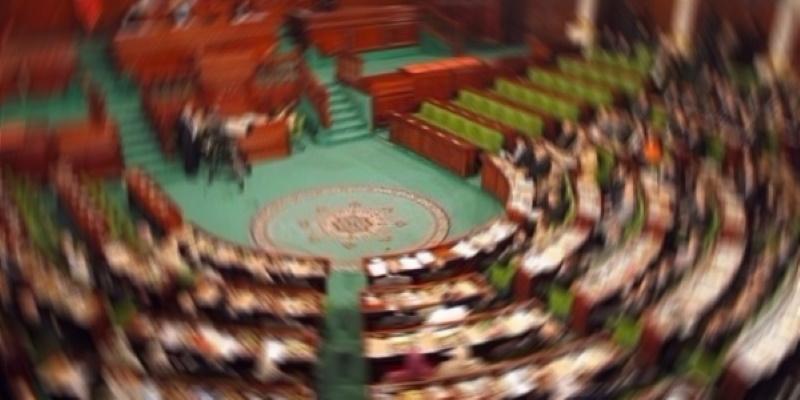AlBawsala : flou constitutionnel sur la période de confinement