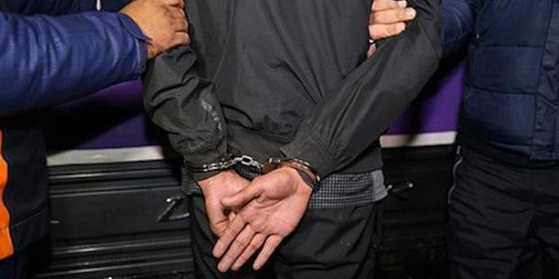 المنستير: القبض على 3 أشخاص سرقوا محلاّت سكنيّة