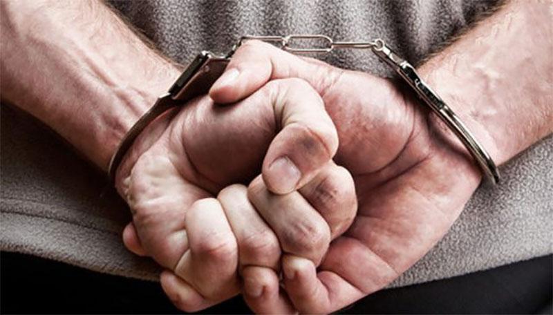 التضامن: القبض على 3 أشخاص من أجل إقتحام مؤسسة تربوية ولعب ''القمار''