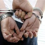 Arrestation de 123 criminels à la Manouba