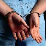 Deux éléments 'takfiristes' arrêtés à Jendouba