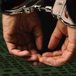 Arrestation de 439 personnes entre le 15 et 16 octobre 2011