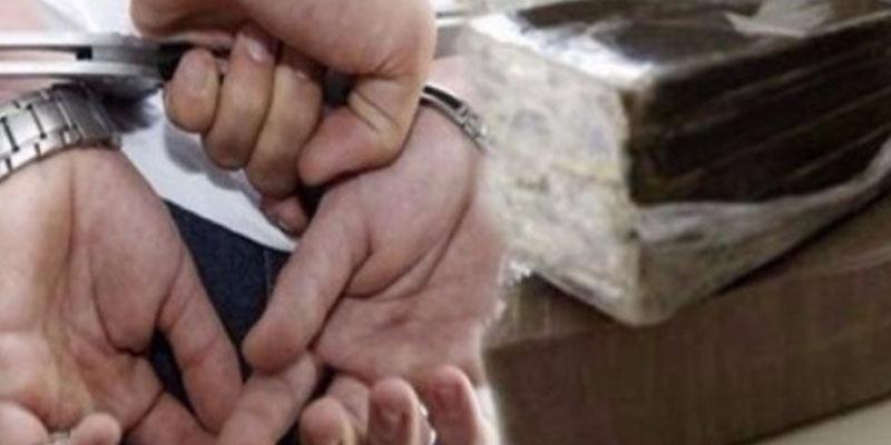 بن عروس: القبض 5 أشخاص ينشطون ضمن شبكة مختصة في تدليس الوصفات الطبية