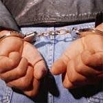 الداخليّة : إيقاف 540 مفتشا عنهم يومي 28 و29 أكتوبر الجاري