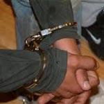 Arrestation d'un individu qui aurait projeté de commettre un attentat terroriste à Hammamet