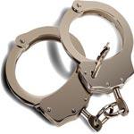Arrestation de 5 délinquants à Manouba