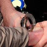 Arrestation de 358 délinquants pendant le weekend