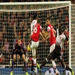 في الدوري الانكليزي: ليفربول يسحق ارسنال بخماسية