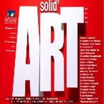 Association Ferme Thérapeutique pour Handicapés : vernissage de la première édition de solid'ART 2013