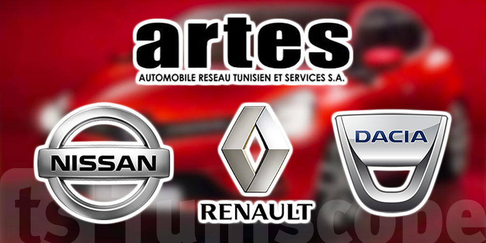 Renault, leader des ventes VP pour Septembre et Octobre