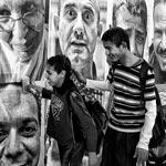«Artocratie*» en Tunisie