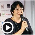 En vidéo-Dream City : L'association l'Art Rue organise une action citoyenne de propreté