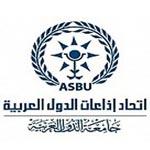 نبيل خيرات على رأس مكتب الرياضة بإتحاد إذاعات الدول العربية