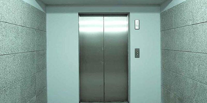 صفاقس: حارس عمارة يتحوّل إلى اشلاء بسبب المصعد
