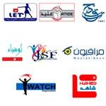 La société civile se mobilise pour le cadre légal des éléctions