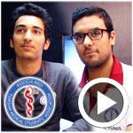 En vidéo : Tous les détails sur les Journées Cinématographiques de l'Associa-Med