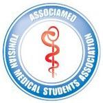 Monastir : Mid Term National Meeting de l'Associa-Med, l'évènement phare des internes et étudiants en médecine