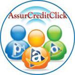 AssurCreditClick.pro le premier comparateur en ligne d'assurances pour professionnels