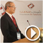 En video : Lancement des Assurances At-Takafulia