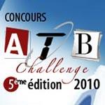 Encore 2 jours pour l'ATB Challenge : Gagnez 10 000 Dt