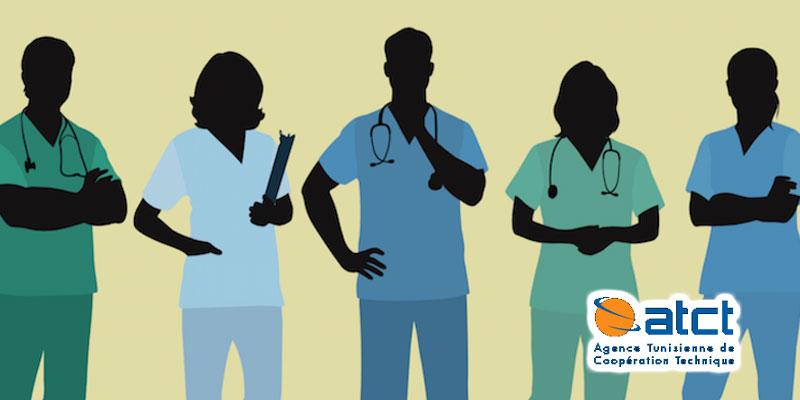 ATCT : recrutement d'infirmiers spécialisés en hémodialyse en Arabie Saoudite
