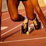 Deux médailles d'or pour la Tunisie au Championnat Arabe d'Athlétisme