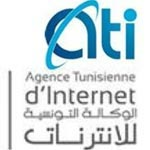 Le personnel de l'Agence Tunisienne de l'Internet en grève pour deux jours
