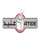 2 000 observateurs bénévoles tunisiens reçoivent leurs accréditations