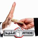 L'ATIDE appelle le citoyen à refuser l'achat des voix et l'ISIE fait la sourde oreille