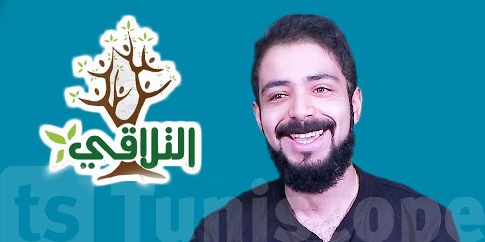 Interview : Attalaki, l'association qui œuvre contre la haine religieuse, présentée par Ghassen Ayari