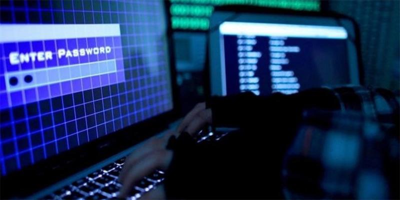 سرقة بيانات 1.5 مليون شخص في هجوم إلكتروني بسنغافورة بينهم رئيس الوزراء