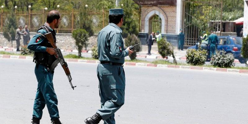 Au moins 7 morts dans un attentat-suicide contre des chefs religieux en Afghanistan